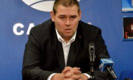 Скандал тресе ВМРО