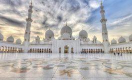 Най-популярните културни и исторически забележителности в света