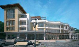 Нов 5-звезден хотел отваря през юни в Созопол (снимки)