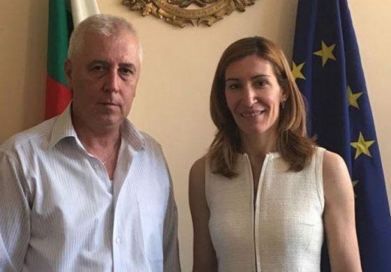 Министри искат да превърнат България в атрактивен център за здравен туризъм