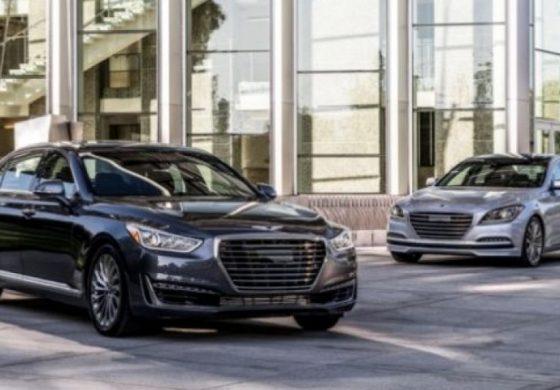 Кои са най-качествените автомобили за 2017 г.