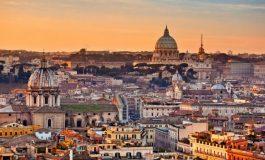 Топ 10 на градовете, които трябва да посетите в Италия