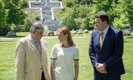 България е 2-ра в Европа по количество лечебни минерални извори