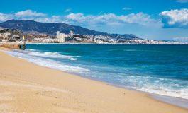Държавите с най-чисти плажове в света