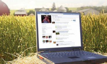 Земеделското министерство прави социална мрежа за фермери