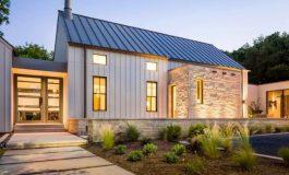 Конкурент на Telsa предлага още по-евтин и ефективен соларен покрив