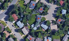 Продукт на Google показва какво кара хората да монтират соларни панели