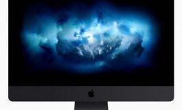 Най-мощният iMac идва през декември