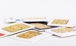 Защо SIM картите може скоро да останат в историята