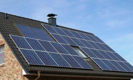 България изостава със соларните инсталации за домакинствата