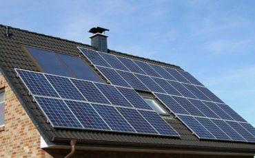item_solarpanelarray1591358640 (Small)