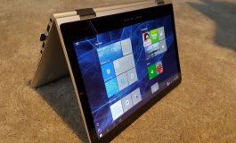 Изкуствен интелект в Windows 10 ще пази от кибератаки