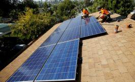 Слънчев ток от покрива - заслужава ли си