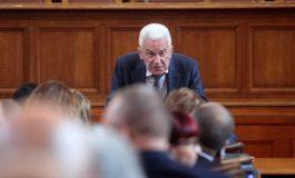 """""""Атака"""" номинира за ВСС прокурора, отказал да разследва Пеевски"""
