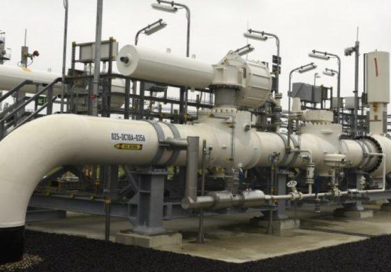 Ако потоците на газ в региона се променят, България ще търси алтернативен маршрут от Провадия до Сърбия