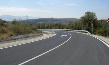17 милиона лева се инвестират в рехабилитацията на пътя Старо Оряхово - Гроздьово – Провадия