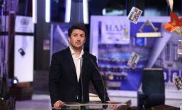 Мирослав Боршош се оказа обвиняем