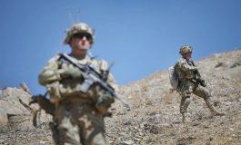 Руската армия може да изтласка САЩ от Сирия