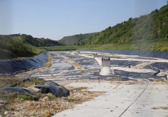 С референдум решават съдбата на депо за отпадъци във с.Чернево
