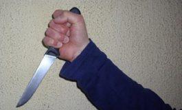Кървава саморазправа в Дългопол, изправят пред съда нападателя