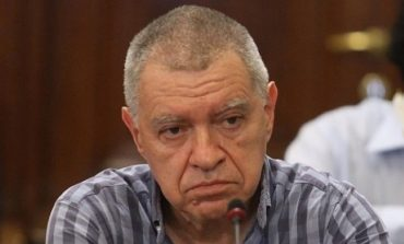 Проф. Михаил Константинов: Нашата избирателна система е много добра