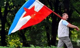 Ражда ли се нова Югославия?