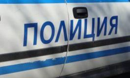 Полиция и Енерго погнаха крадци на ток в Градинарово и Дългопол