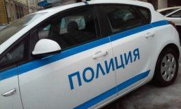 Хванаха трима наркодилъри в Аксаково