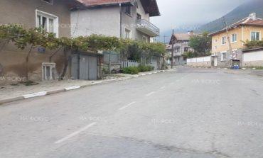 Не е търсено мнението на жителите на село Чернево за изграждането на депо за отпадъци, което ще спре развитието на селското стопанство и туризма