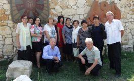 Депутат съдейства на самодейци да отбележат 50-годишен юбилей