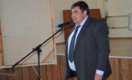 ГЕРБ издига Георги Тронков за кандидат-кмет на Вълчи дол. Веско Василев няма да се кандидатира. ДПС решава вота?!