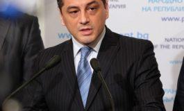 Исканата от Красимир Янков оставка на МВР-министъра – мерак за 5 минути по телевизора