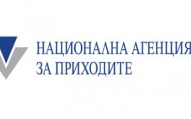 image (1) (Small)
