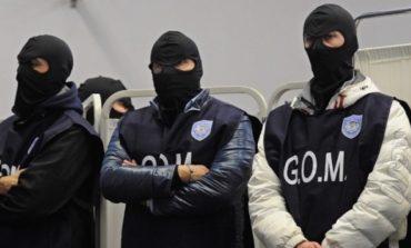 Сицилианската мафия се мести в Германия