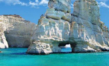 10 снимки, които ще ви накарат да посетите Гърция