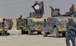 """Ирак очаква победа над """"Ислямска държава"""" до часове"""