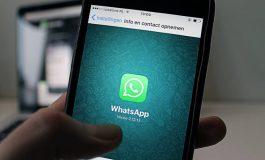 Ежедневните потребители на WhatsApp се увеличават