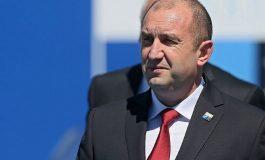 Радев: България е застрашена от миграционната криза
