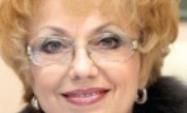 Валерия Велева: Държавата се разпада!