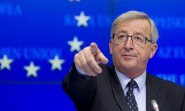 ЕК окончателно отдели Румъния от България и ни прати в трета глуха