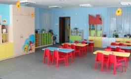 Таксите за детските градини в община Дългопол са отменени с цел включване на децата в образователния процес от по-ранна възраст