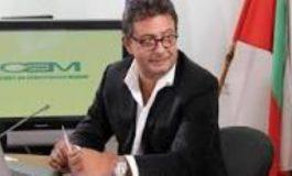 Константин Каменаров е новият генерален директор на БНТ!