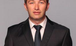 Инж. Деян  Иванов, кмет  на Белослав: Не се  предвижда  увеличение  на  данъците  на общината  през  2018 година