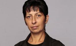 Народният представител от ГЕРБ Нели Петрова поздрави участниците във ваяшкия събор в с. Голица