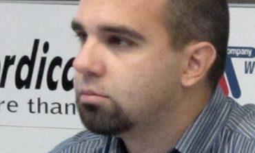 Първан Симеонов, политолог: Възможно е третото правителство на Бойко Борисов да изкара пълен мандат