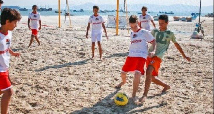 640-420-plazhen-futbol-deca (Small)