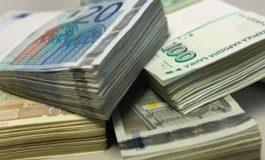 Над 6 млн. лева е одобреният бюджет по Стратегията за местно развитие на Местна инициативна група Аврен - Белослав за периода до 2023 година