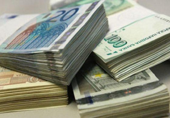 Над 6 млн. лева е одобреният бюджет по Стратегията за местно развитие на Местна инициативна група Аврен – Белослав за периода до 2023 година