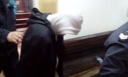 500 кг тютюн задържаха полицаите в Аврен, арестуваха трима мъже