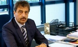 Юрист: И до портиера на Белия дом няма да стигне Цветан Василев